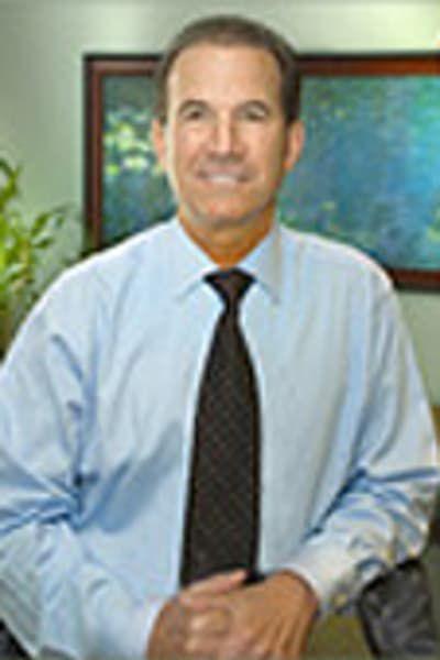 Dr. Randy Furshrman