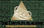 Dawson Academy Logo